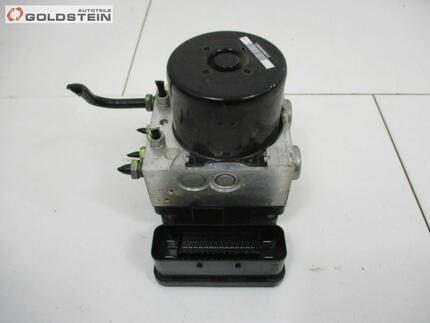 Abs Control Unit LAND ROVER FREELANDER 2 (L359) - Image 1
