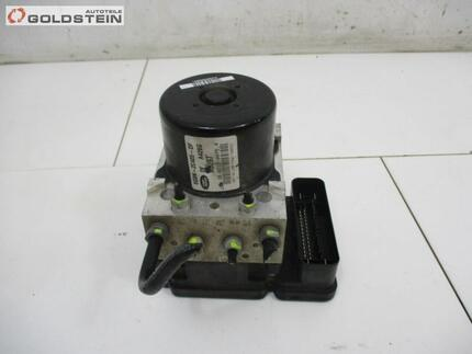 Abs Control Unit LAND ROVER FREELANDER 2 (L359) - Image 0