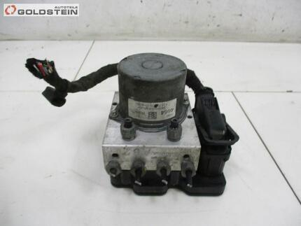 Abs Control Unit OPEL ASTRA K (B16) - Image 0