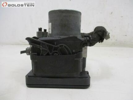 Abs Control Unit OPEL ASTRA K (B16) - Image 2