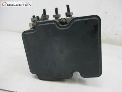 Abs Control Unit OPEL ASTRA K (B16) - Image 4
