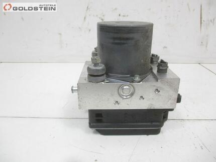 Abs Control Unit LAND ROVER DISCOVERY III (L319) - Image 1