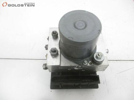 Abs Control Unit LAND ROVER DISCOVERY III (L319) - Image 5