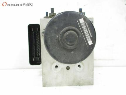 Abs Control Unit FORD TOURNEO CONNECT - Image 0