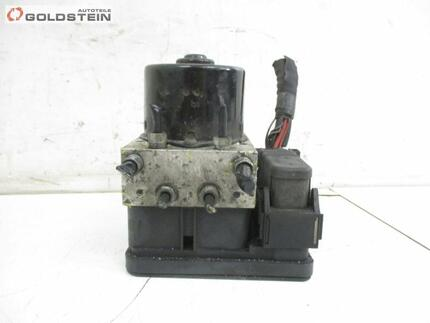 Abs Control Unit FORD FOCUS II Cabriolet - Image 1