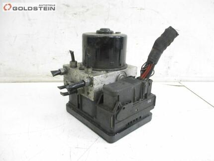 Abs Control Unit FORD FOCUS II Cabriolet - Image 0