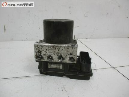 Abs Control Unit VW POLO (9N_) - Image 2