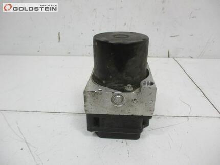 Abs Control Unit VW POLO (9N_) - Image 3