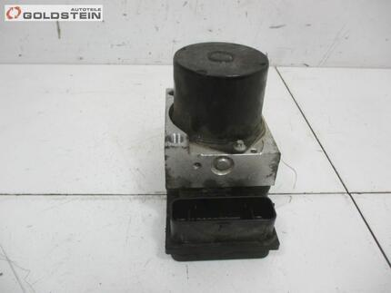 Abs Control Unit VW POLO (9N_) - Image 1