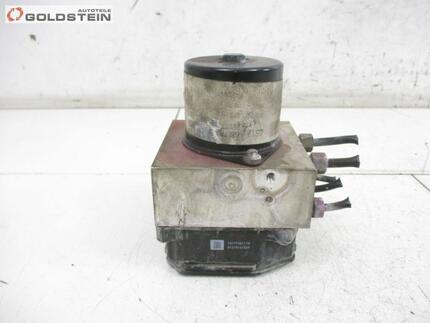 Abs Control Unit OPEL INSIGNIA A (G09) - Image 2