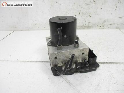 Abs Control Unit VW POLO (9N_) - Image 0