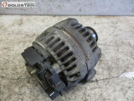 Alternator BMW Z4 Roadster (E85) - Image 1