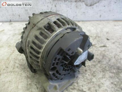 Alternator BMW Z4 Roadster (E85) - Image 2
