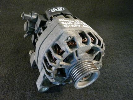 Alternator CITROËN C3 Pluriel (HB_) - Image 0
