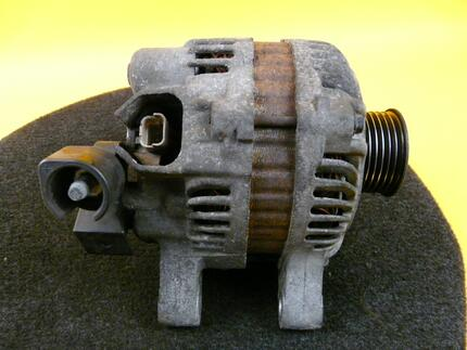 Alternator CITROËN C2 (JM_) - Image 1