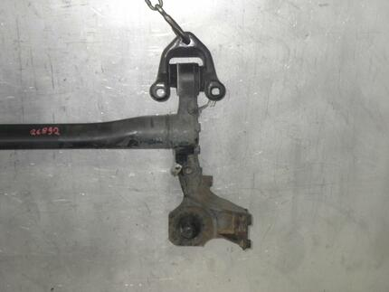 Axle Beam OPEL ASTRA H (A04) used - Image 1