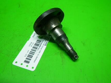 Axle Journal VW POLO Coupe (86C, 80) used - Image 1