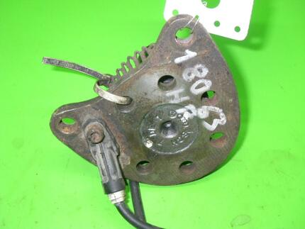 Axle Journal VW PASSAT Variant (3A5, 35I) used - Image 1