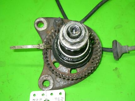 Axle Journal VW PASSAT Variant (3A5, 35I) used - Image 0