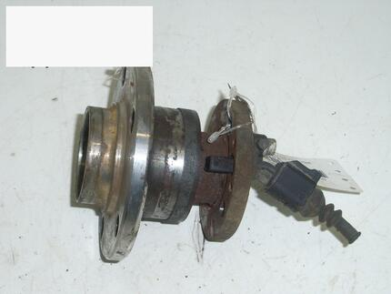 Axle Journal VW POLO (9N_) used - Image 0