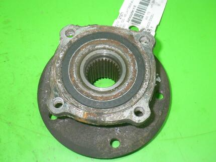 Axle Journal BMW 5 (E60) used - Image 1