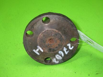 Axle Journal AUDI 80 (89, 89Q, 8A, B3) used - Image 1