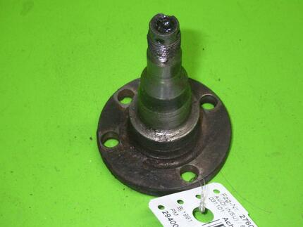 Axle Journal AUDI 80 (89, 89Q, 8A, B3) used - Image 0