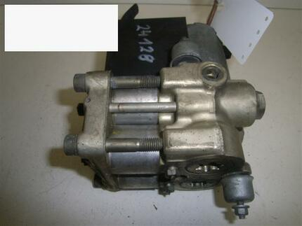 Abs Hydraulic Unit AUDI 100 (4A2, C4) - Image 1