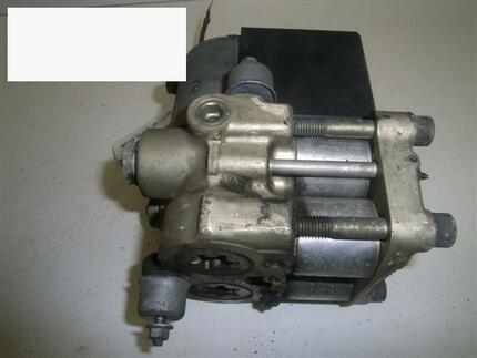 Abs Hydraulic Unit AUDI 100 (4A2, C4) - Image 0