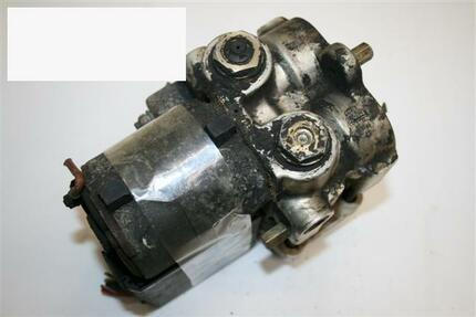 Abs Hydraulic Unit AUDI 100 (44, 44Q, C3) - Image 1