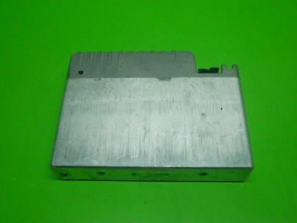 Abs Control Unit FORD SCORPIO I (GAE, GGE) - Image 1