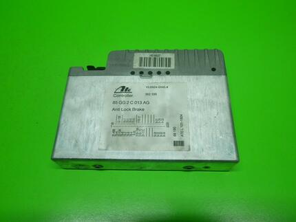 Abs Control Unit FORD SIERRA Turnier (BNG) - Image 0