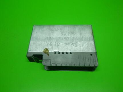Abs Control Unit FORD SIERRA Turnier (BNG) - Image 1