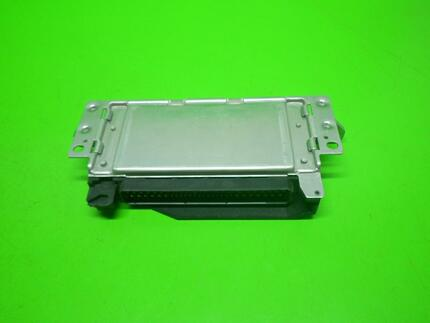 Abs Control Unit BMW 5 (E34) - Image 1