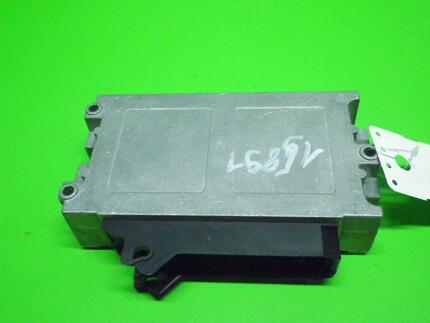 Abs Control Unit BMW 3 (E36) - Image 0