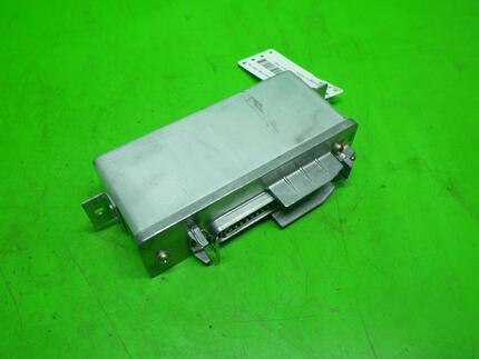 Abs Control Unit BMW 5 Touring (E34) - Image 0