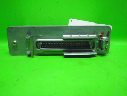 Abs Control Unit BMW 5 Touring (E34) - Image 1