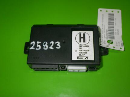 Abs Control Unit MG MGF (RD) - Image 0