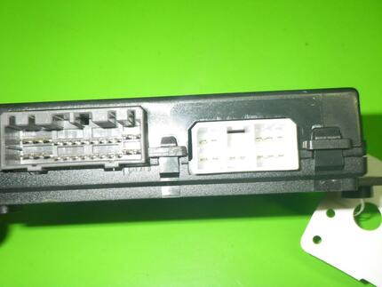 Abs Control Unit MG MGF (RD) - Image 3