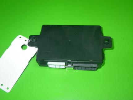 Abs Control Unit MG MGF (RD) - Image 1