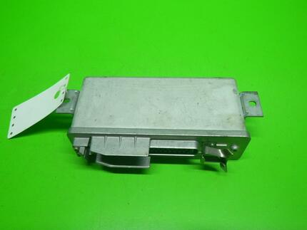 Abs Control Unit BMW 3 (E30) - Image 1