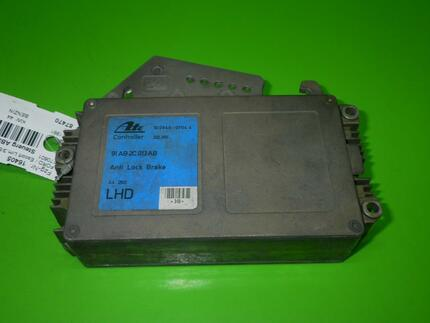 Abs Control Unit FORD ESCORT V (GAL) - Image 0
