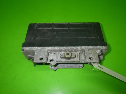 Abs Control Unit MERCEDES-BENZ 190 (W201) - Image 1