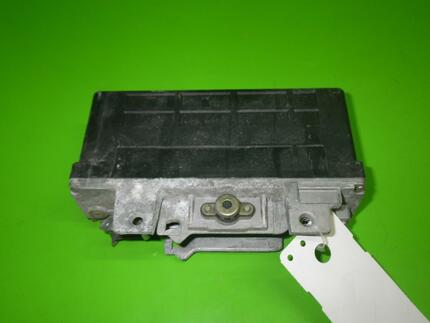 Abs Control Unit MERCEDES-BENZ KOMBI T-Model (S124) - Image 1