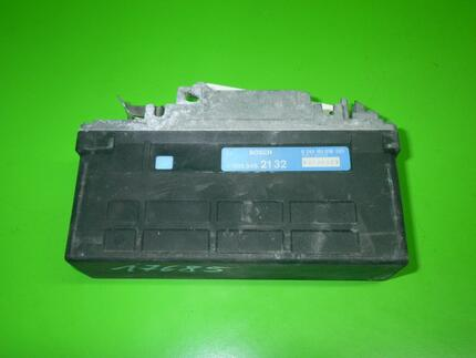 Abs Control Unit MERCEDES-BENZ KOMBI T-Model (S124) - Image 0