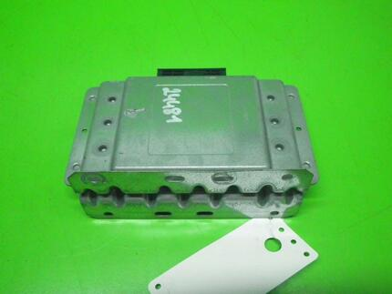 Abs Control Unit BMW 3 (E36) - Image 1