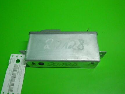 Abs Control Unit BMW 5 (E34) - Image 0