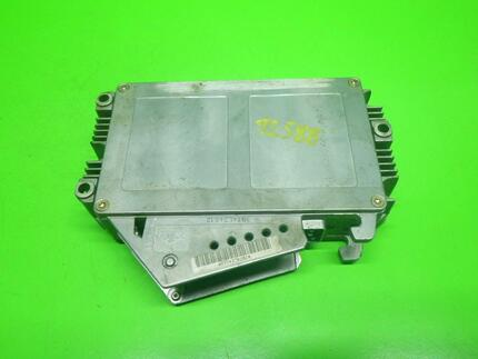 Abs Control Unit FORD ESCORT VI (GAL) - Image 1