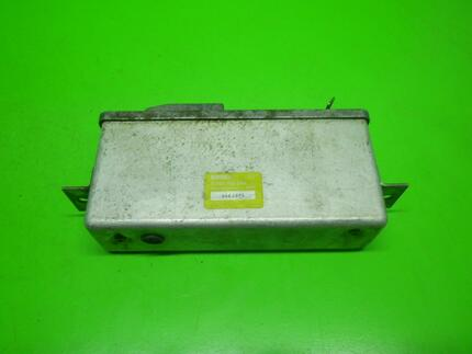 Abs Control Unit FIAT CROMA (154_) - Image 0