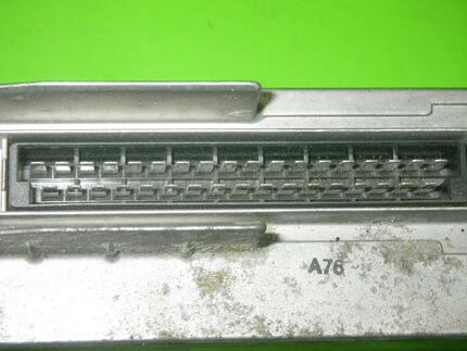 Abs Control Unit FIAT CROMA (154_) - Image 3